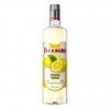 Filliers Citron Genever