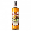 Filliers Passionsfrukt Genever